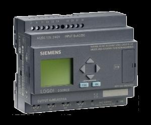 Siemens-6ED1052-1FB00-0BA7-31 Kopie Kopie